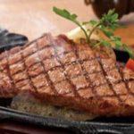 フォルクス・ステーキのどん、ステーキ食べ放題キャンペーンを10月16日より順次開催