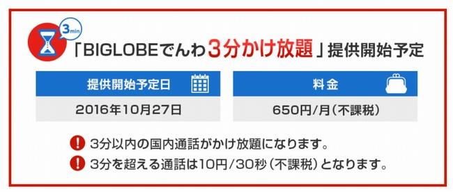 biglobe-2016-10-06