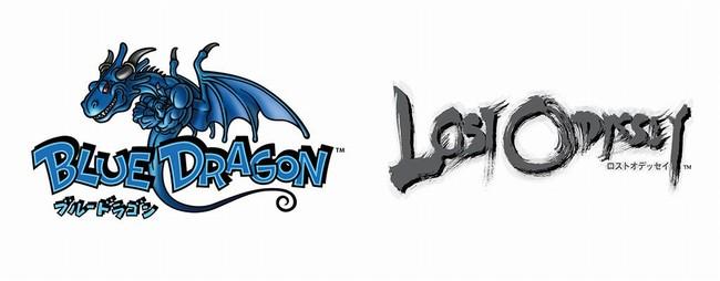 Xbox 360用RPG『ロストオデッセイ』のダウンロード版が期間限定で無料配信