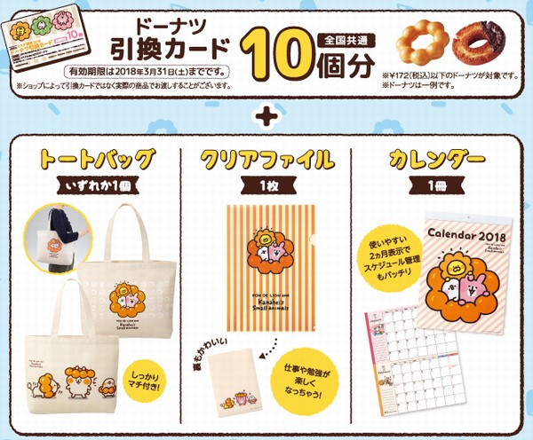 1,080円福袋