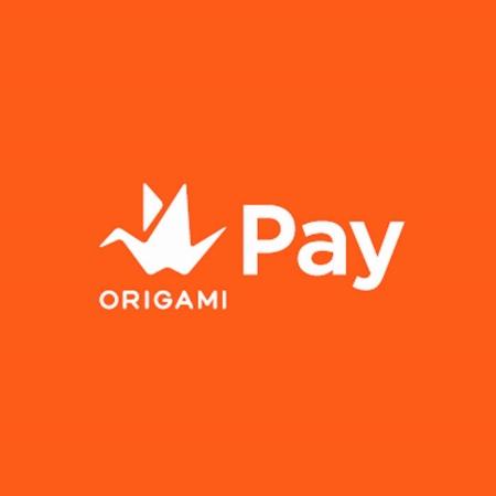 Origami LOFTキャンペーン